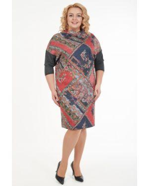 Платье лапша платье-сарафан Wisell