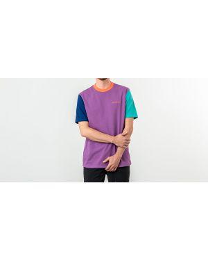 Koszula - fioletowa Aime Leon Dore