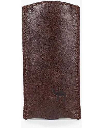 Ключница коричневый Dimanche