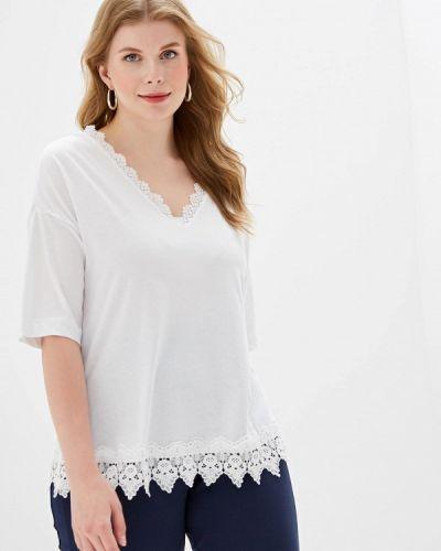 Блузка - белая Ovs