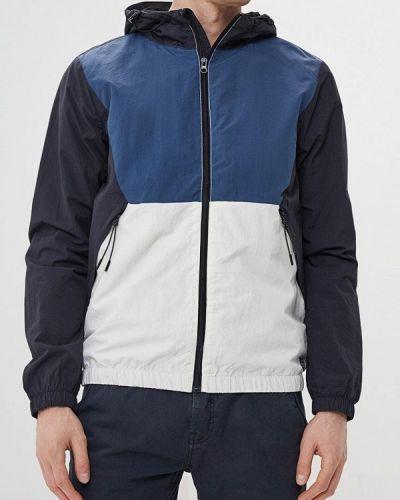 Куртка легкая Blend