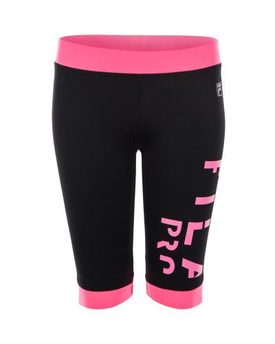 Спортивные шорты для бега Fila
