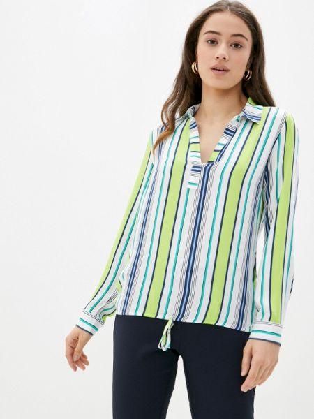 Блузка с длинным рукавом Betty Barclay