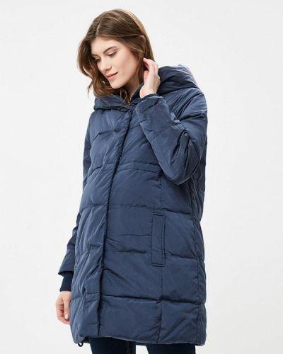 Зимняя куртка осенняя Mama.licious