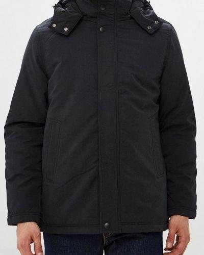 Зимняя куртка утепленная осенняя Vanzeer
