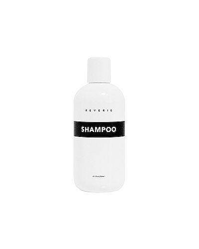 Шампунь для волос силиконовый Reverie