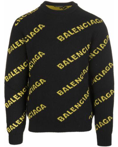 Sweter Balenciaga