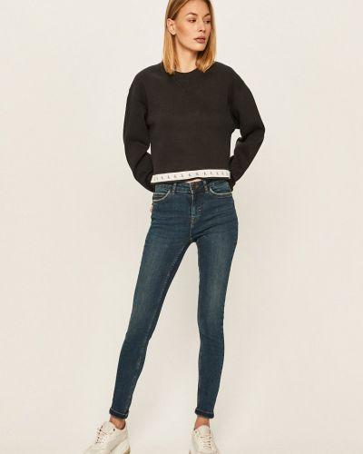 Кофта Calvin Klein Jeans