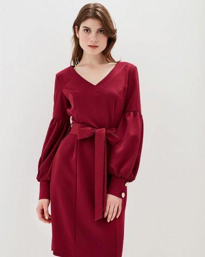 Платье весеннее Bruebeck