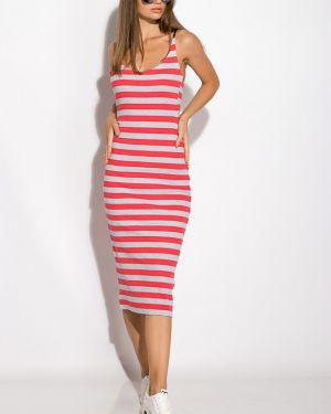 Платье Time Of Style