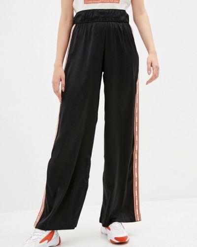 Черные спортивные брюки Roxy
