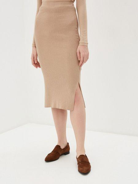 Облегающее платье Sela