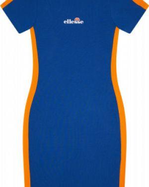 Платье спортивное Ellesse