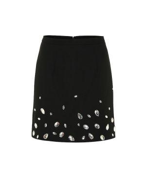 Юбка мини юбка-колокол пачка Christopher Kane