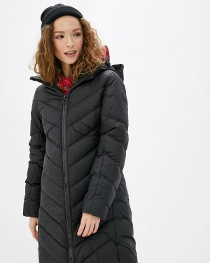 Зимняя куртка осенняя черная G-star