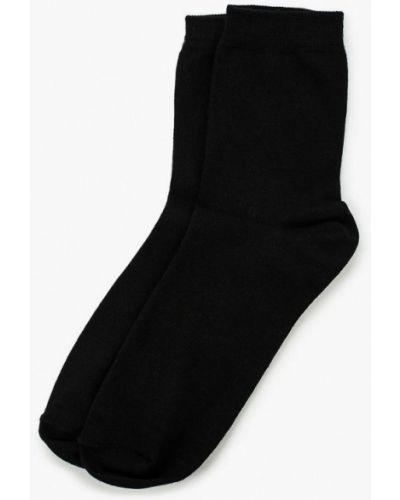 Черный носки набор Alla Buone