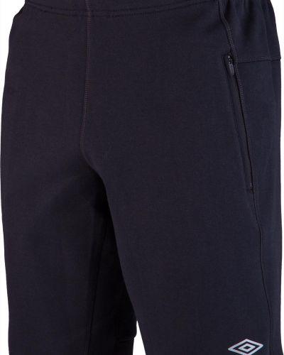 Короткие шорты Umbro