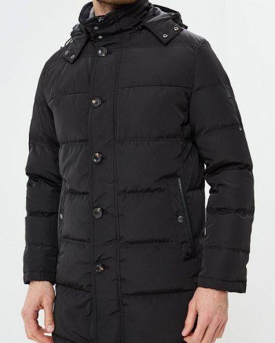 Зимняя куртка осенняя Daniel Hechter