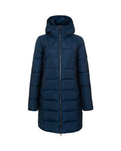 bc6d3377f8604 Женские куртки Outventure - купить в интернет-магазине - Shopsy