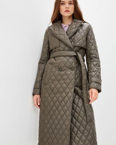 Куртка утепленная хаки Avalon