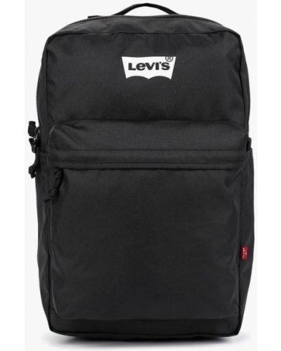 14e810c11bfd Мужские рюкзаки - купить в интернет-магазине - Shopsy