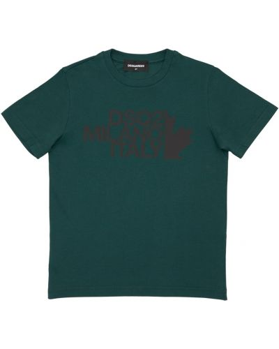 Koszula Dsquared2
