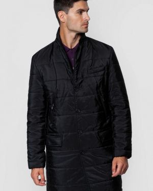 Куртка - черная Arber
