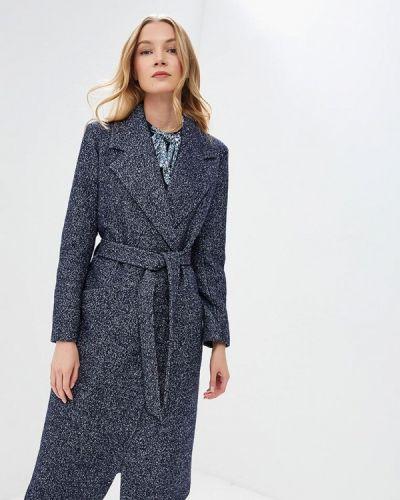 eaa77e0fa05 Женские пальто Vivaldi - купить в интернет-магазине - Shopsy