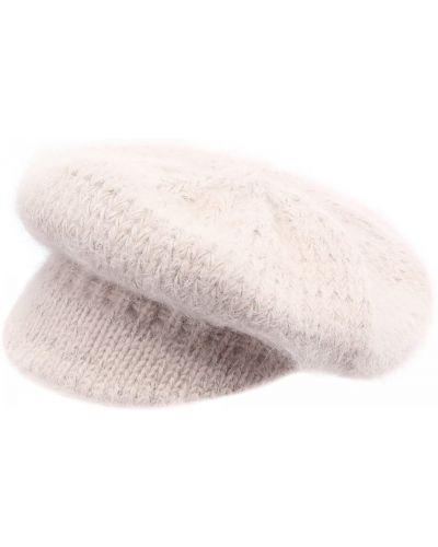Трикотажная шапка Carlo Visintini