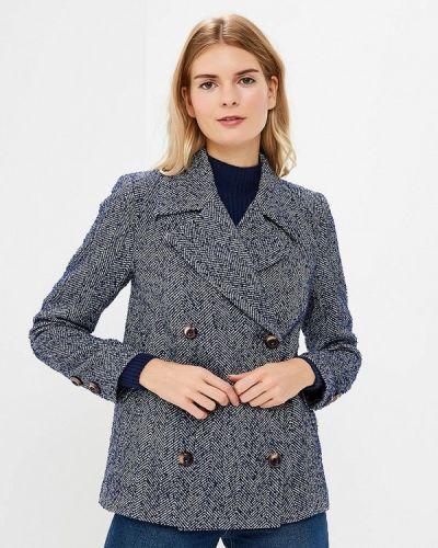Пальто осеннее пальто Gregory