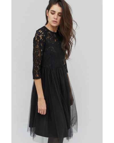 Вечернее платье Cardo
