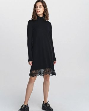 Вязаное платье Befree
