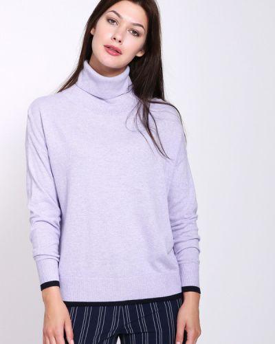 Пуловер кашемировый Pezzo