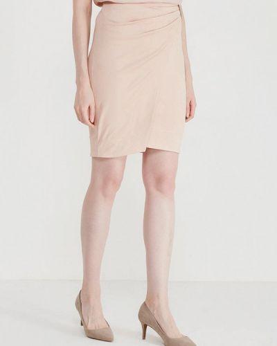 Розовая юбка Love Republic
