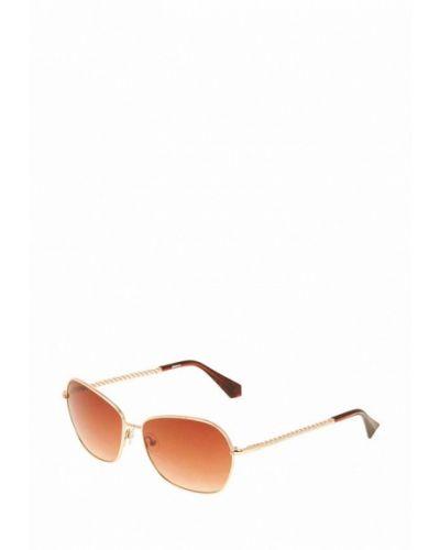 Муслиновые солнцезащитные очки Enni Marco