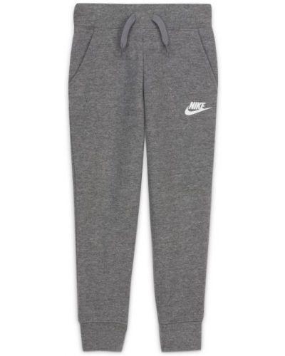 Joggery Nike