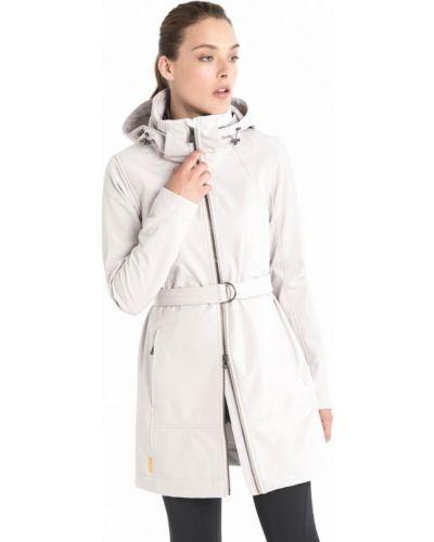 Куртка Lole