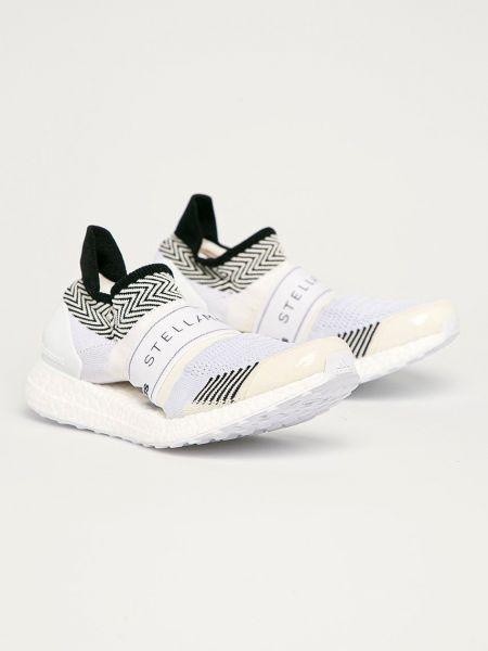 Ботинки Adidas By Stella Mccartney