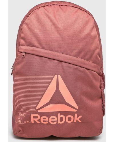 Рюкзак с отделениями универсальный Reebok