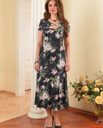 30d7cef8e93 Женские платья с цельнокроеным рукавом - купить в интернет-магазине ...