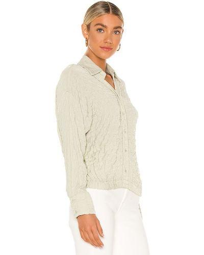 Klasyczna bluzka Line & Dot