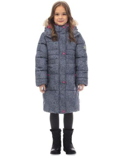 Пальто зимнее мембранное Premont