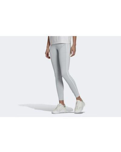 Rajstopy bawełniane Adidas