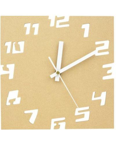 Часы металлические Kawaii Factory