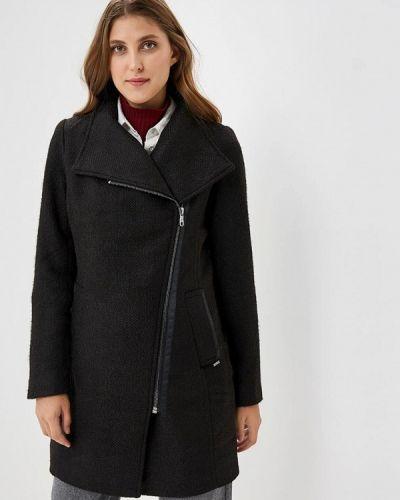 Пальто демисезонное осеннее Tom Tailor Denim