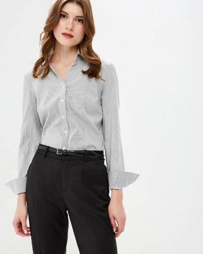 Рубашка с длинным рукавом польская Awama