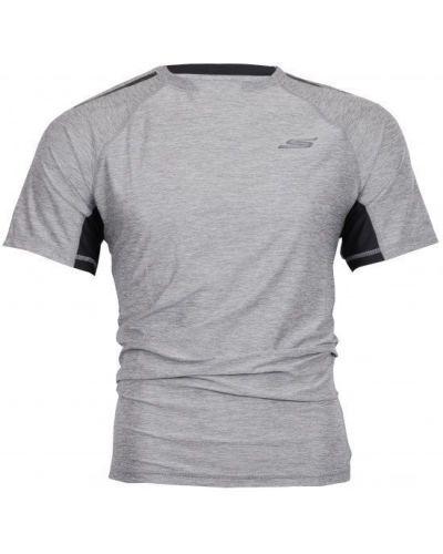 Спортивная футболка Skechers