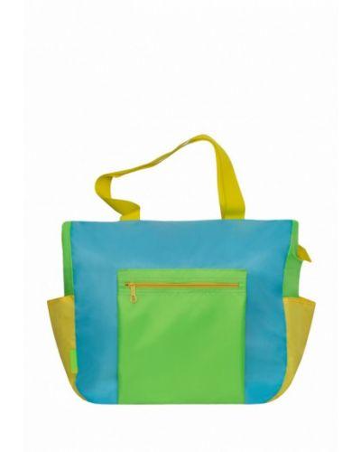 Пляжная сумка Grizzly