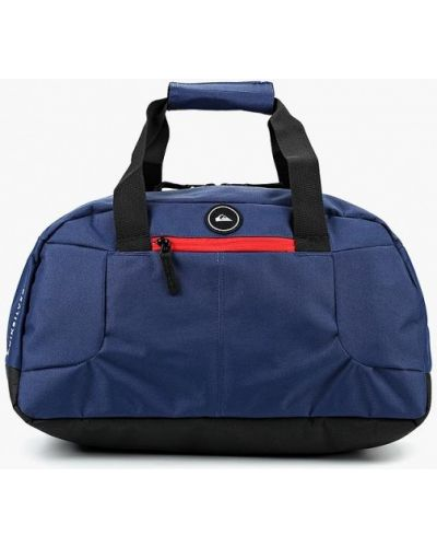 Спортивная сумка текстильная Quiksilver
