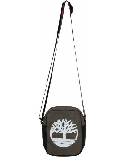 Повседневная сумка Timberland Kids